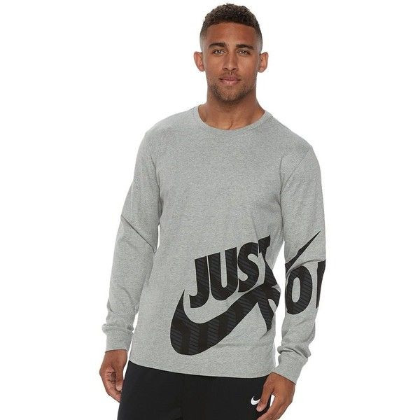 35ebb1c5 Men's Nike \