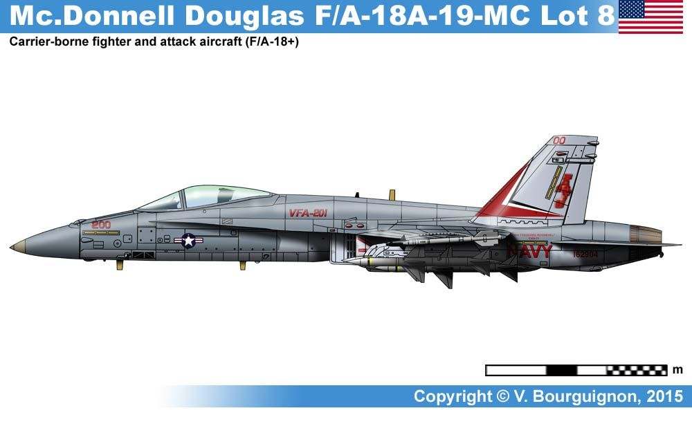 http://www.wardrawings.be/Modern/Site/Air/USA/Fighters/FA-18A-19-MC-Lot-8.htm