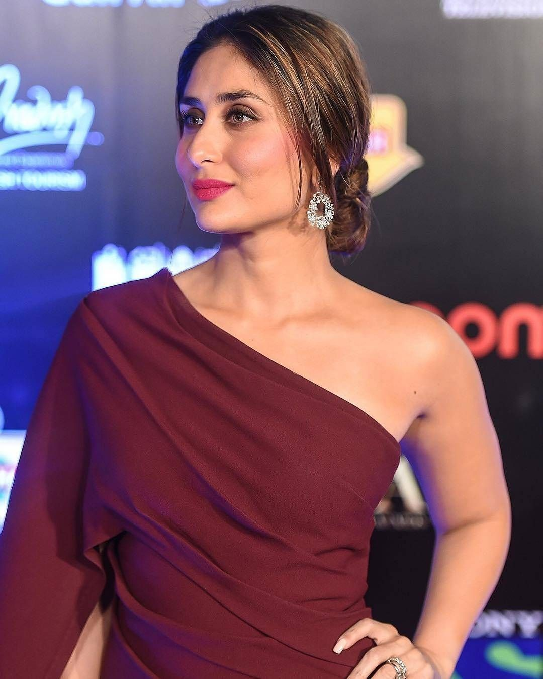 48+ Kareena Kapoor Filmography