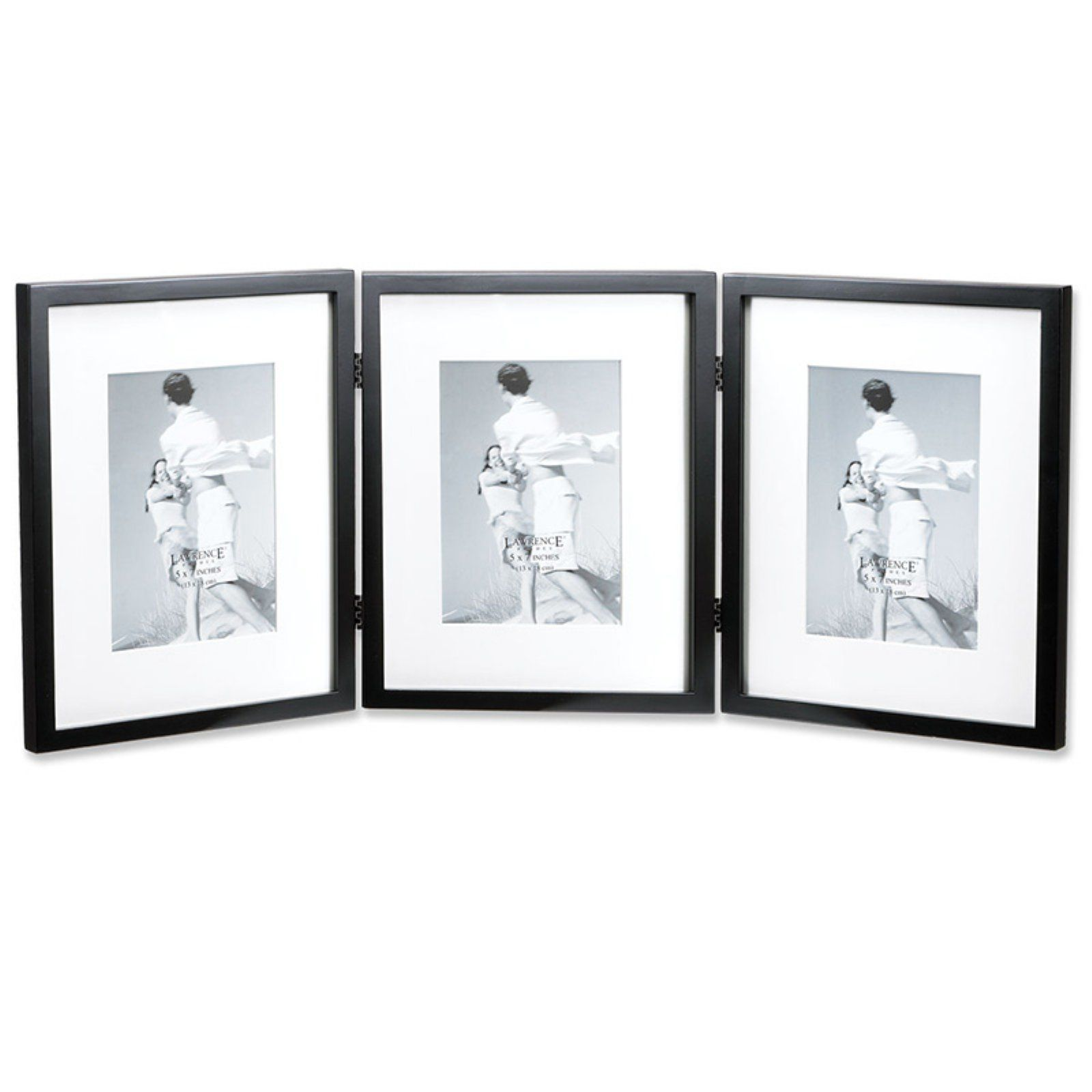 03c1ccbb0bfd6570a136b745e2718f8b - Better Homes And Gardens 8x10 Matted Beveled Black Picture Frame