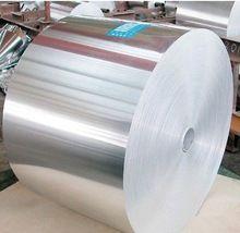 Folha de alumínio/bobina 1060 3003 5052 6061 0.3mm 0.5mm