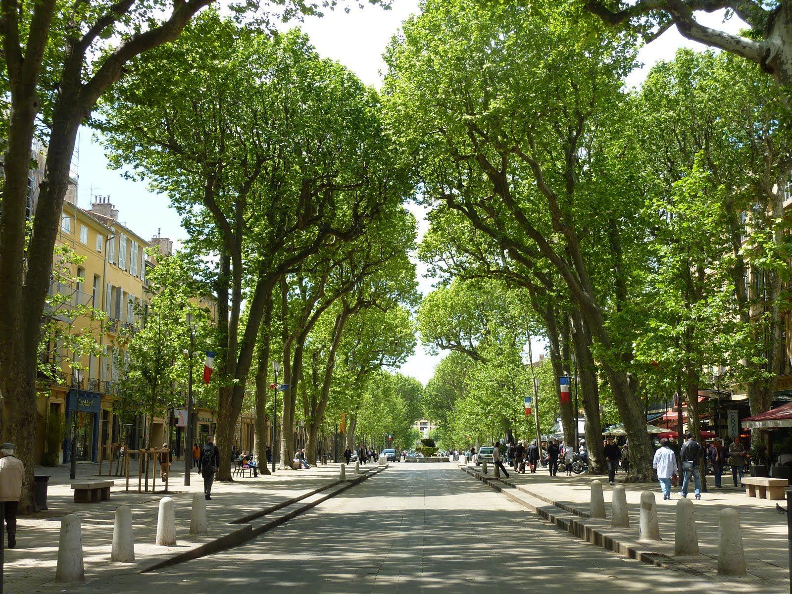Paris 2009-2010