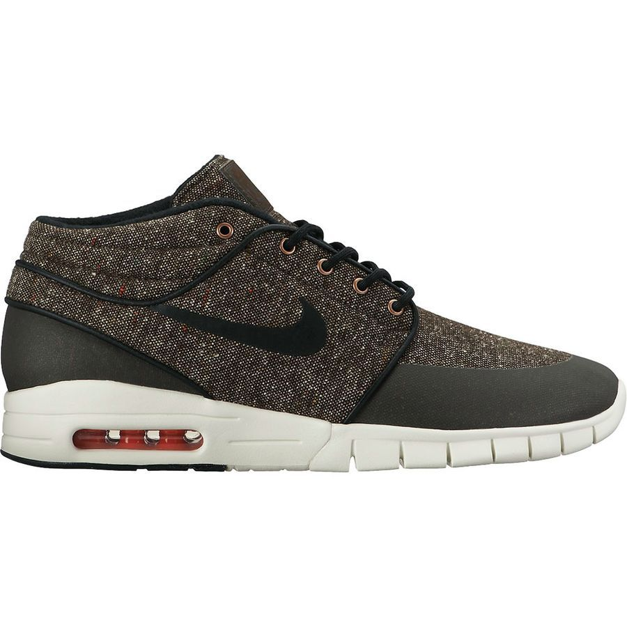 huge selection of 27ba5 048e8 Make a statement this ValentineDay with nikes floral print Classics.