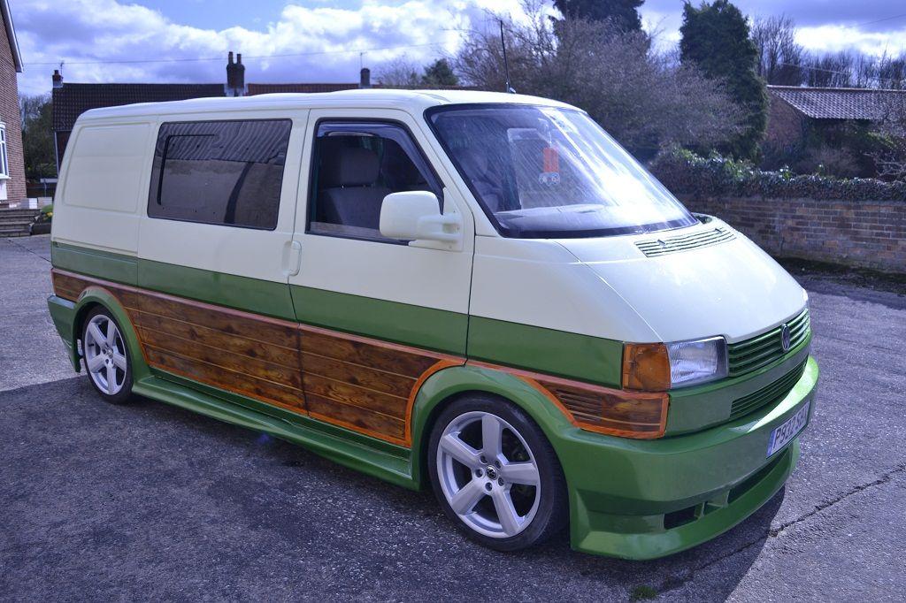 paint  wood job latest cars autos