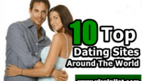 Tips when first dating a guy