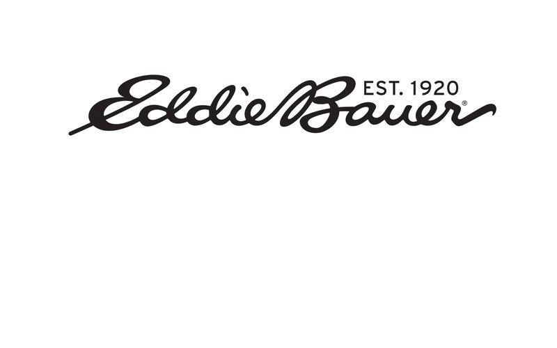 Eddie Bauer Coupon