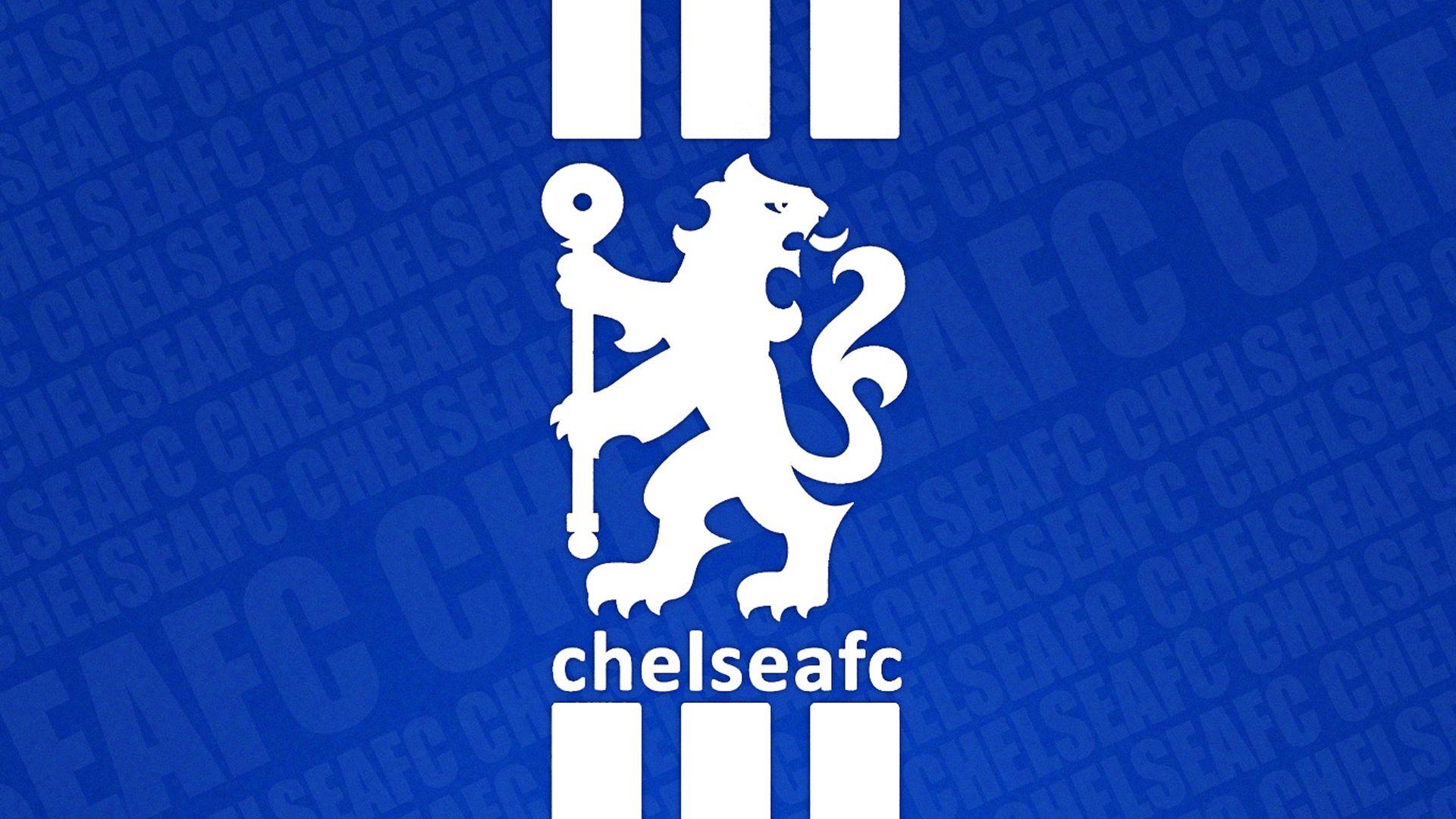 Chelsea Pinterest: Chelsea FC Wallpaper