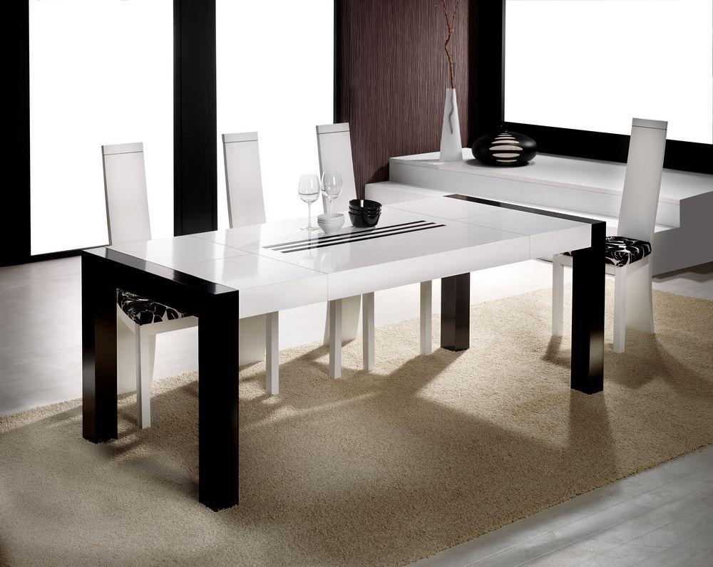 Muebles Pedro Alcaraz - Fabrica De Muebles Pedro Alcaraz Hogar Pinterest Fabrica De [mjhdah]https://s-media-cache-ak0.pinimg.com/originals/d9/05/83/d90583a2a5ea56e0d971ba46b7cc4492.jpg