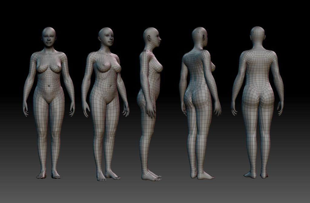 woman-body-nood-sluts-from-waco-texas