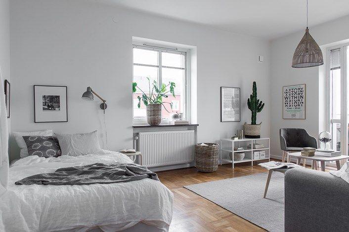 Pin Von Lara Kollmann Auf Wohnung Inspo Pinterest