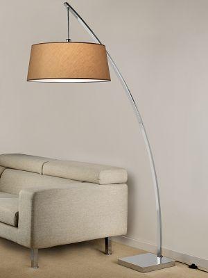 Chelsom Floor Lamp Fa 70 Floor Lamp Flooring Furniture Design
