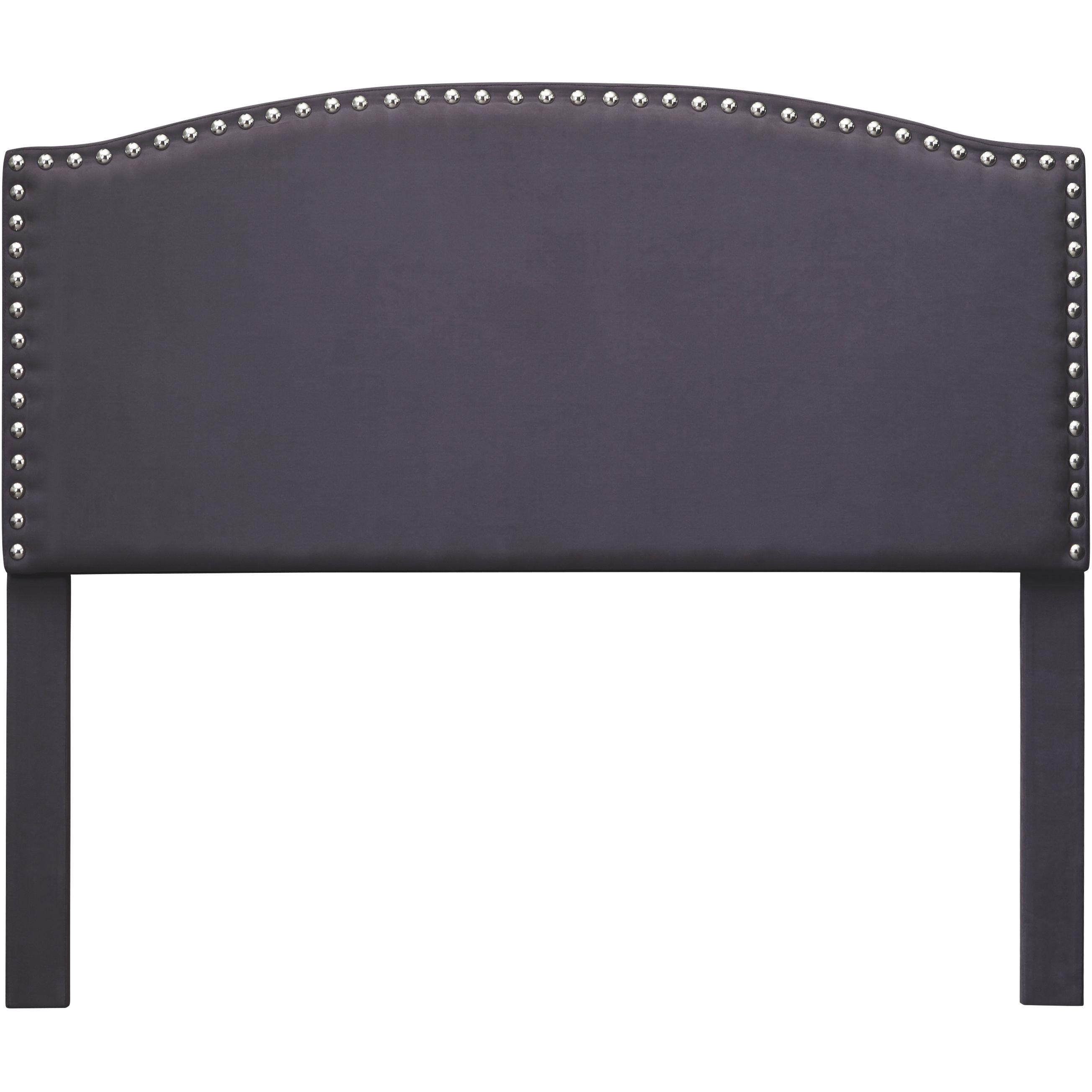 40++ Art van furniture liquidation sale chicago info