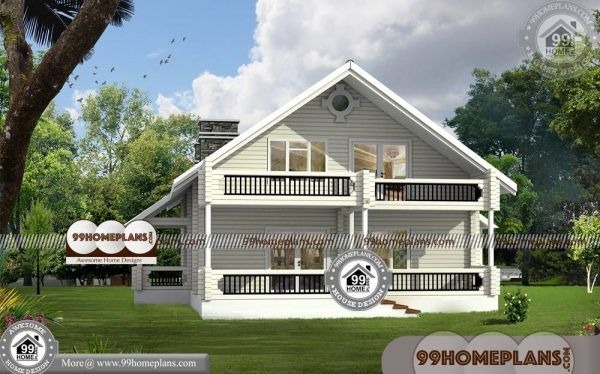 Affordable Small House Design Plans Philippines Valoblogicom