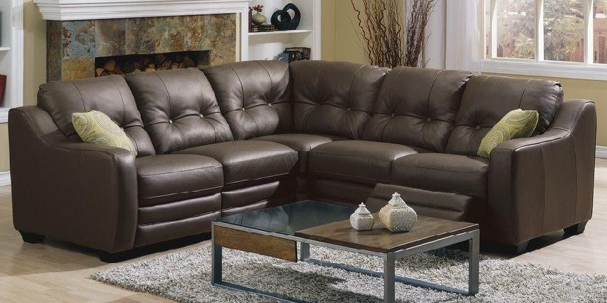 Sectional Sofas In Houston Tx Sofa