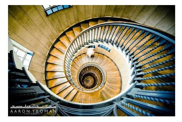130228ECSpiral Staircase3