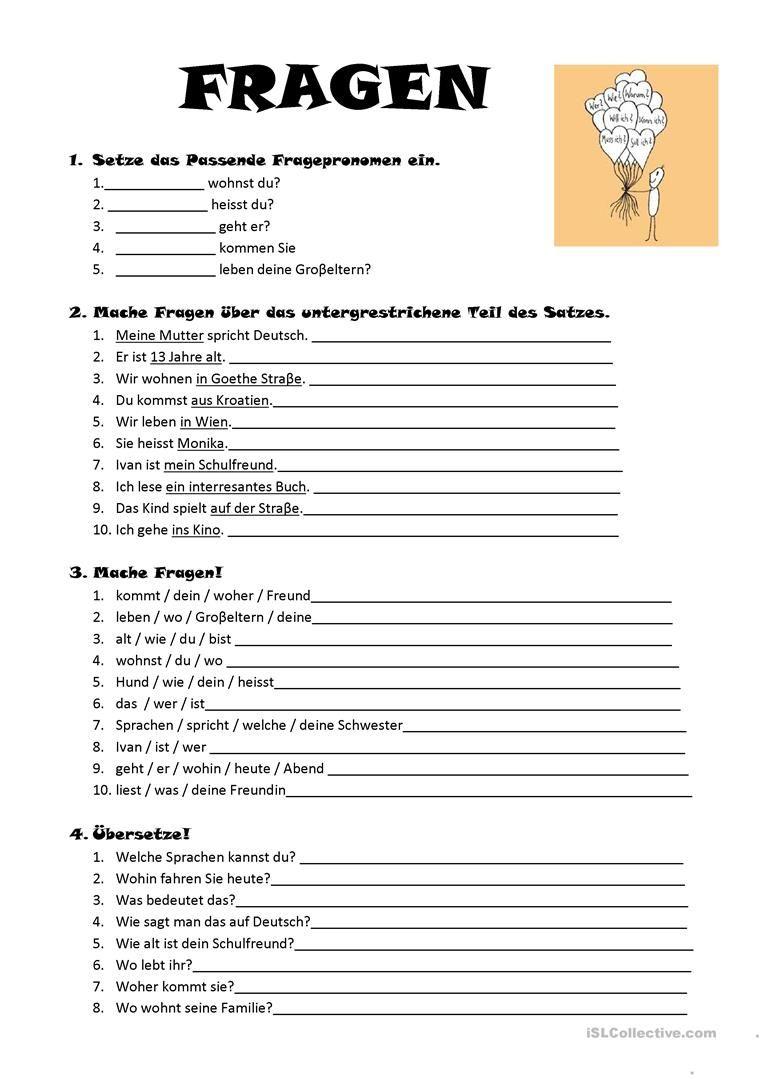 Berühmt Faktor Trinomials Arbeitsblatt Bilder - Arbeitsblatt Schule ...
