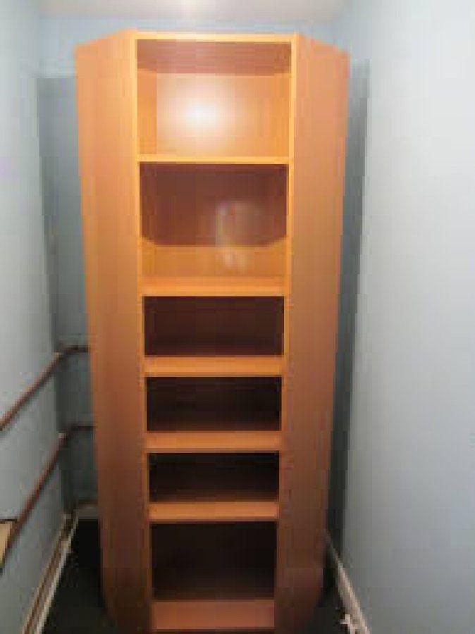 Ikea Billy Corner Unit Offer Berkshire Wokingham 163 20 Ikea Billy Wall Mounted Corner Shelves