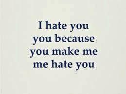 Broken relationship sms