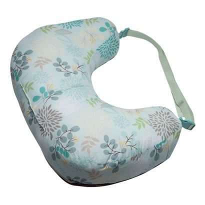 I Absolutely Love This Boppy Pillow It Actually Fits