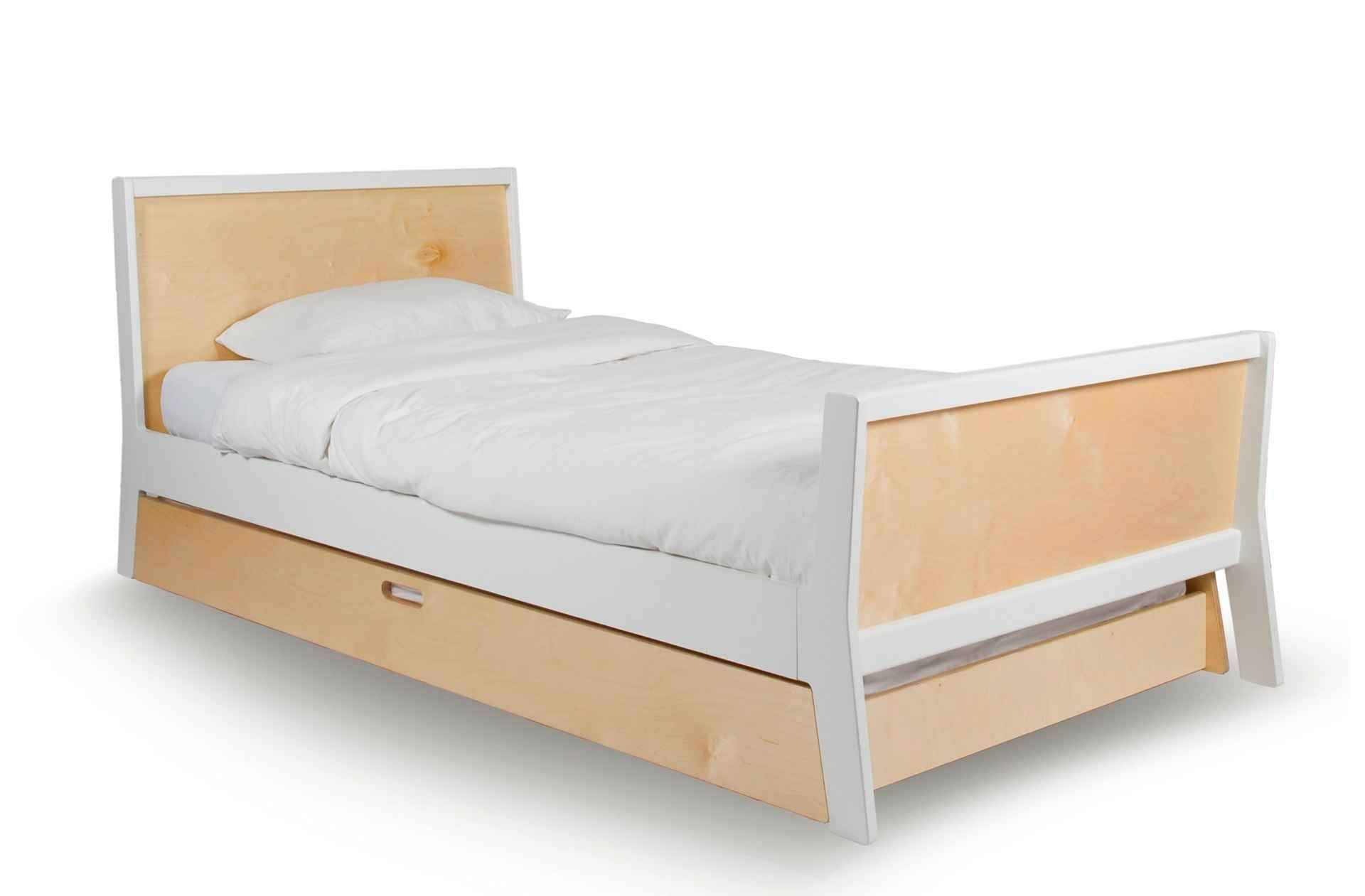 Sculpture of Wonderful Twin XL Bed Frame Ikea | Bedroom Design ...
