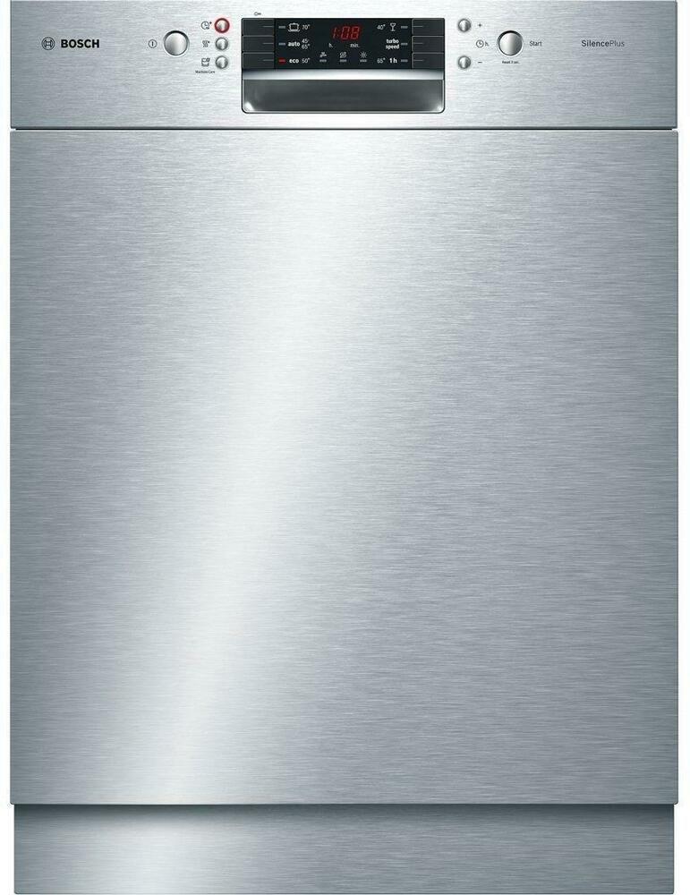 Ebay Sponsored Bosch Smu46ks00e A Unterbau Geschirrspuler 60cm 13 Massgedecke 717720 Unterbau Geschirrspuler Geschirrspuler Geschirr