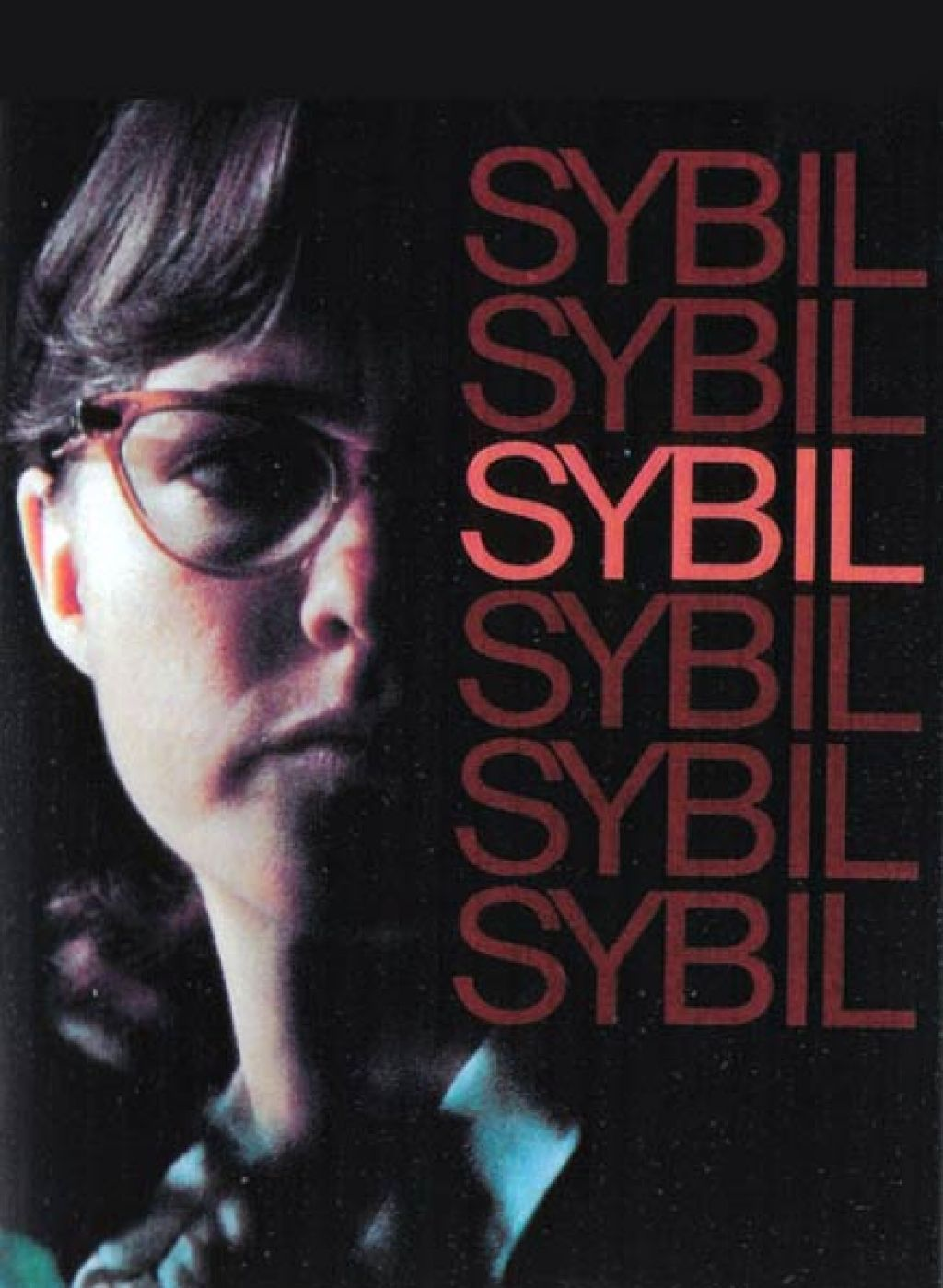 Image result for sybil