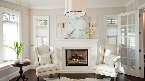 A list of our favourite Benjamin Moore whites for 2016