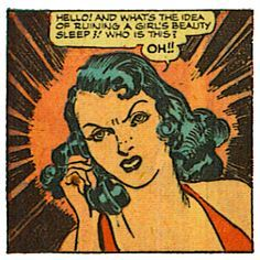 vintage comics - Google Search