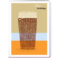 Card gnome introduces search functionality to online greeting card card gnome introduces search functionality to online greeting card site to help women find the perfect birthday cards for menmasculine bookmarktalkfo Gallery