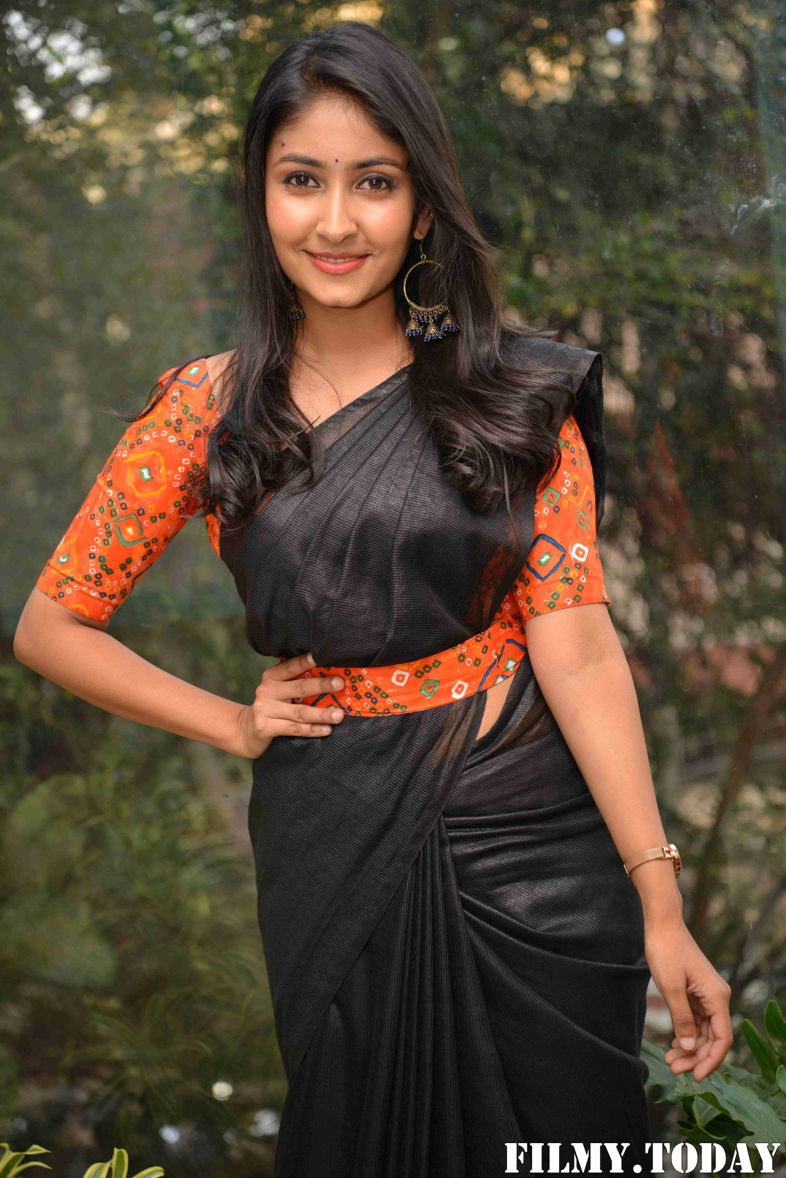 Picture 1713899 | Archana Jois - Kalantaka Kannada Film Teaser Launch  Photos in 2020 | Photo, Film, Event pictures