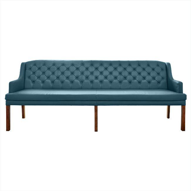 die polsterbank julien von m bel konsorten vereint durch. Black Bedroom Furniture Sets. Home Design Ideas