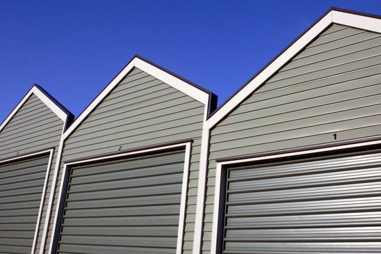 Tips On Properly Storing Your Items At A Self Storage Facility Self Storage Self Storage Units Storage Rental