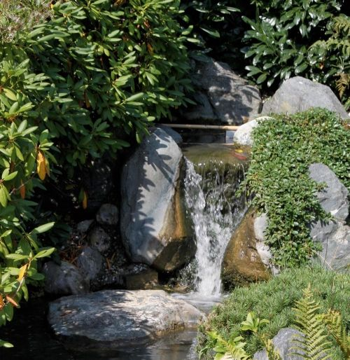 fuentes de agua naturales fuentes de agua naturales una fuente de agua es perfecta para