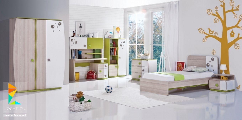 ديكور جبس غرف نوم 2017 2018 Modern Bedroom Design Bedroom Design Bedroom Bed Design