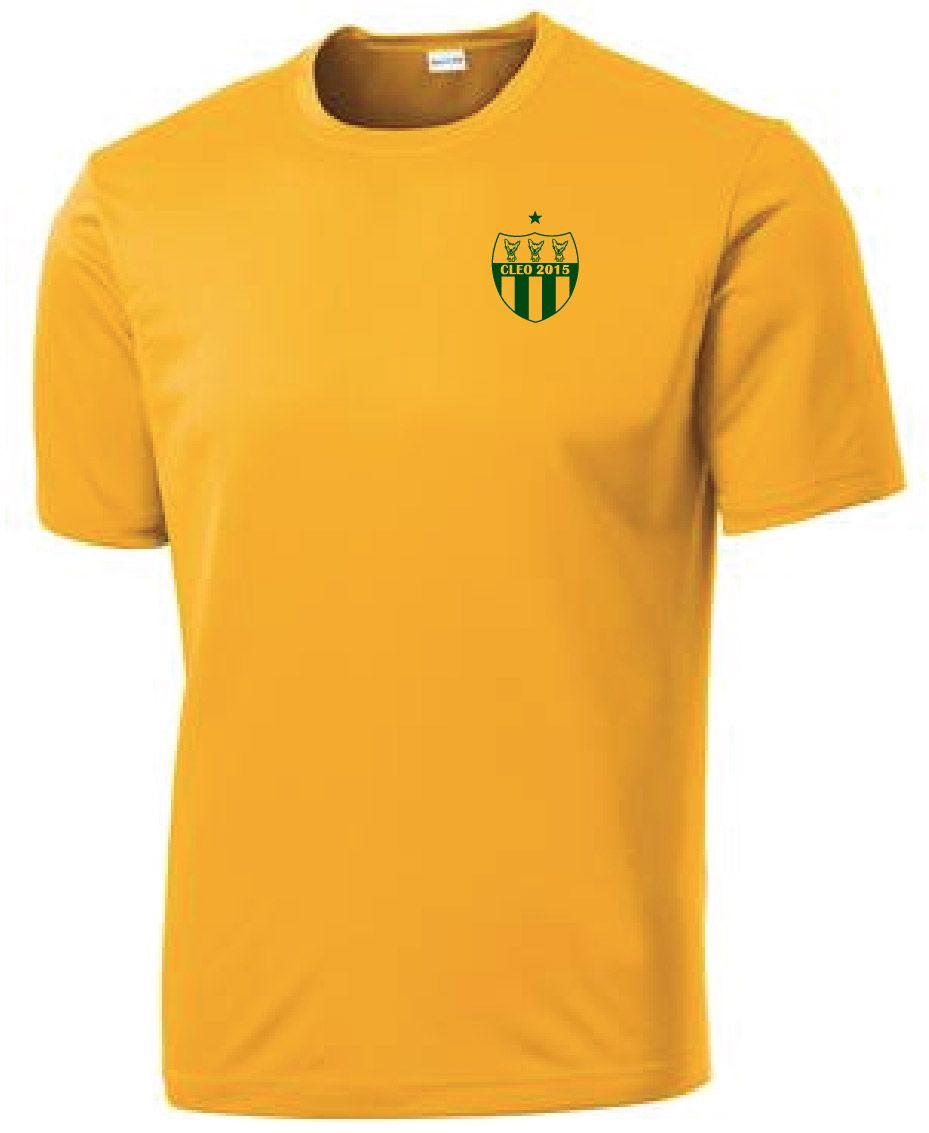 Thor Labs Soccer T Shirt Shirt Tshirt Yellow Printingsmiles