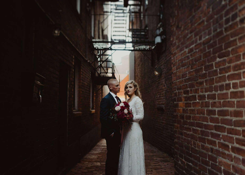 $500 wedding dress   Most Beautiful Wedding Dresses Under   bridalgown bride