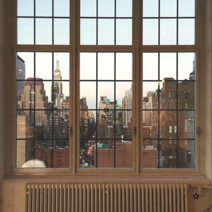 nyc apartment aesthetic #nyc #apartment #nyc #apartment # ...