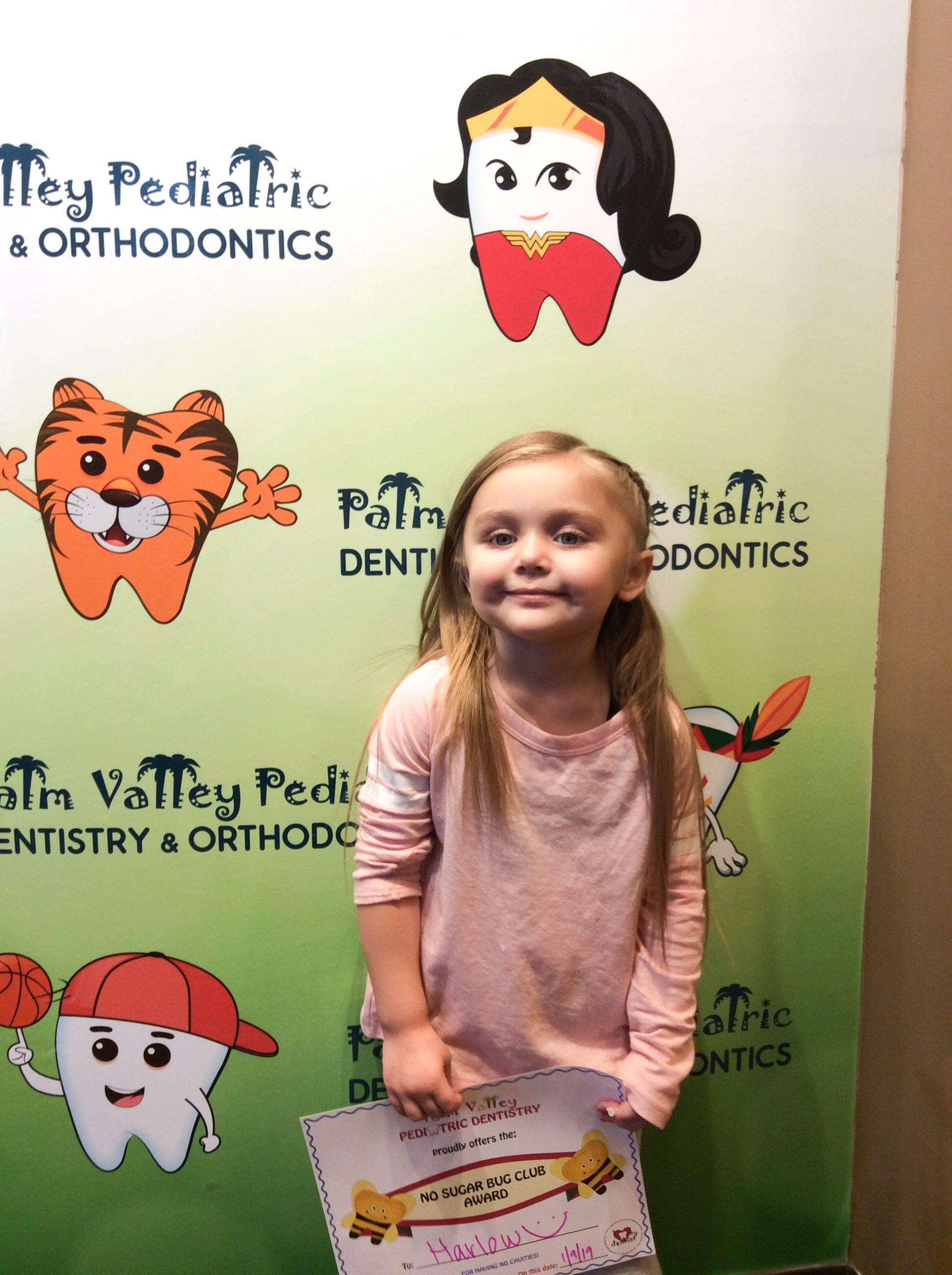Pvpd palm valley pediatric dentistry orthodontics http