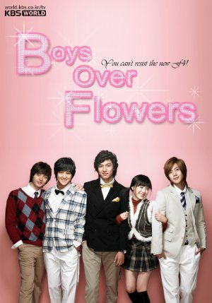 Boy Before Flower Sub Indo : before, flower, Wacth