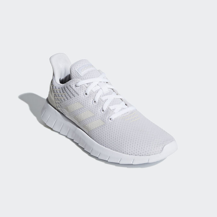 Asweerun Shoes in 2019 | Products | Adidas shoes women ...