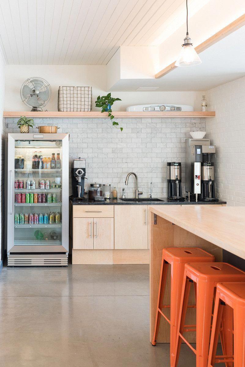 3d Room Interior Design: Richmond #interiordesignsoftware