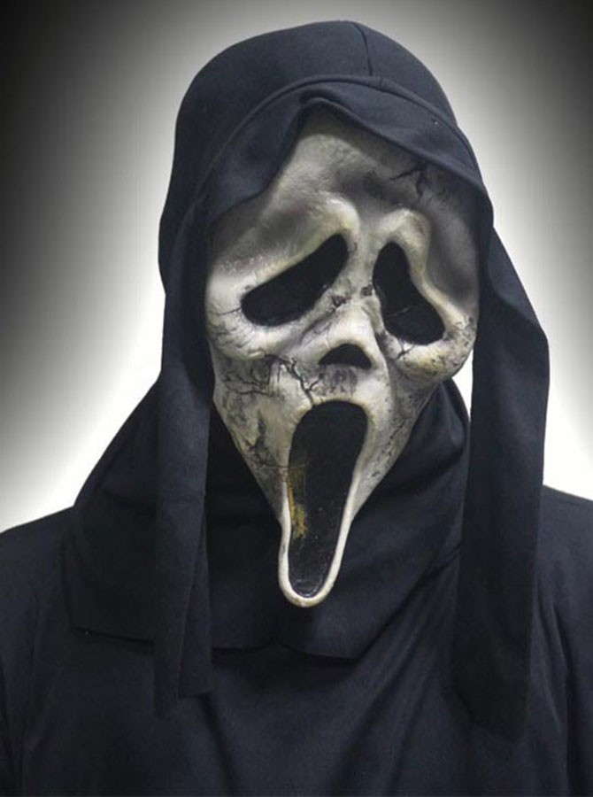 Best Halloween Mask Michael Myers 2020 Pin on Halloween Costumes