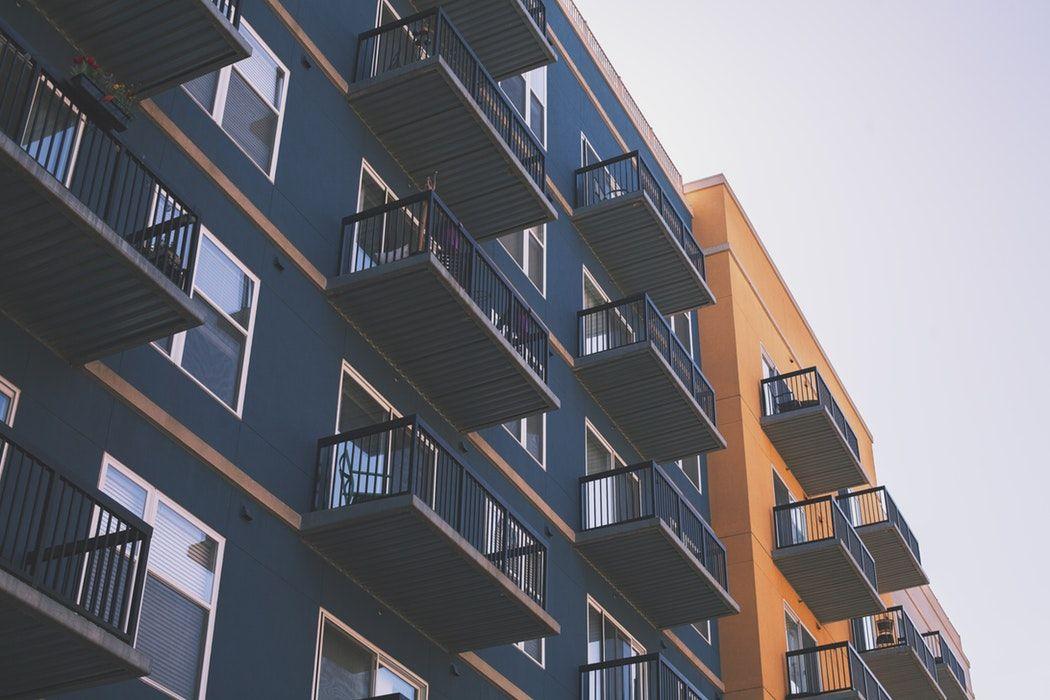 Handling tenant turnover during summer season