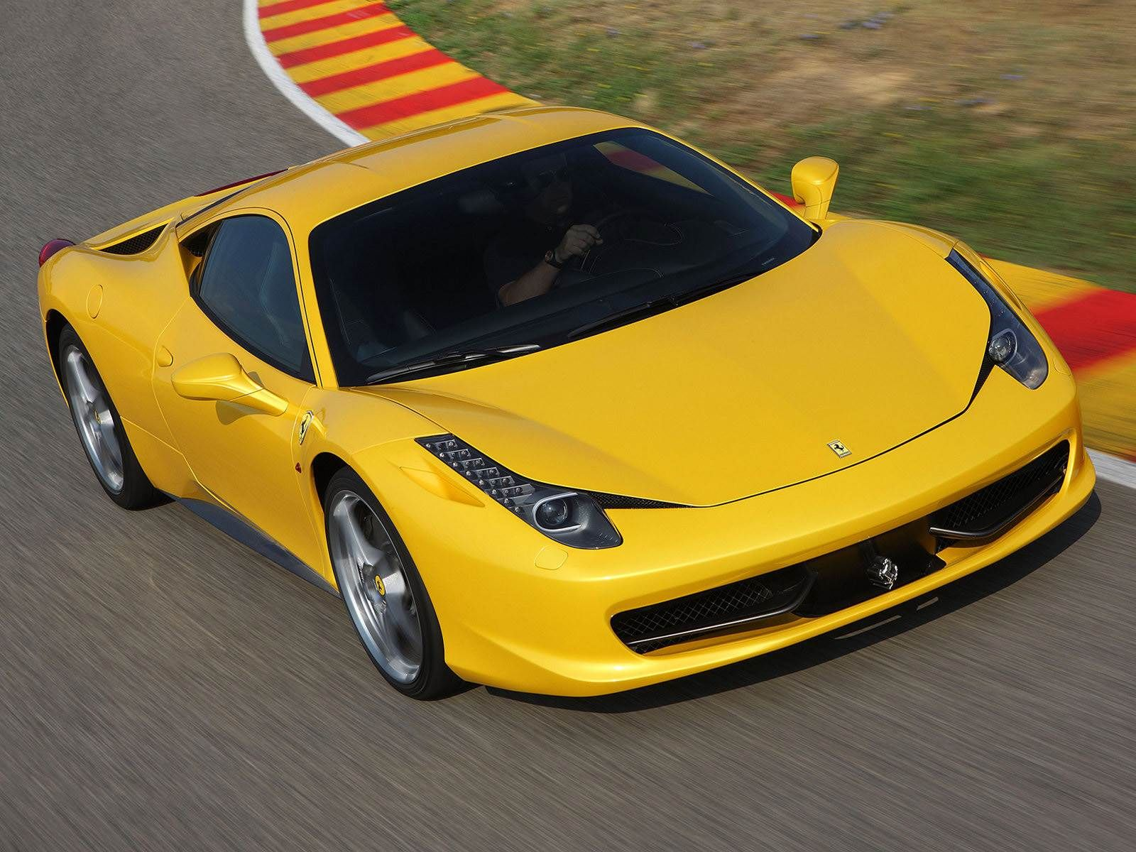 Ferrari Hd Clipart P ClipartFox 1600×1200 Black Ferrari Cars Wallpapers |  Adorable Wallpapers