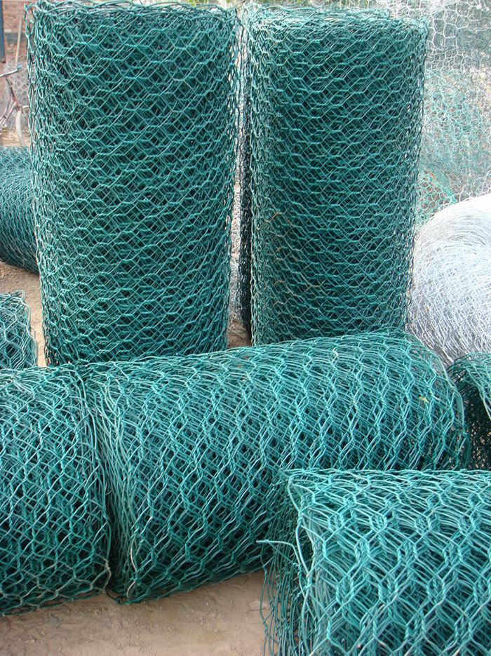 Hot sale PVC coated chicken wire mesh factory | Window screening ...