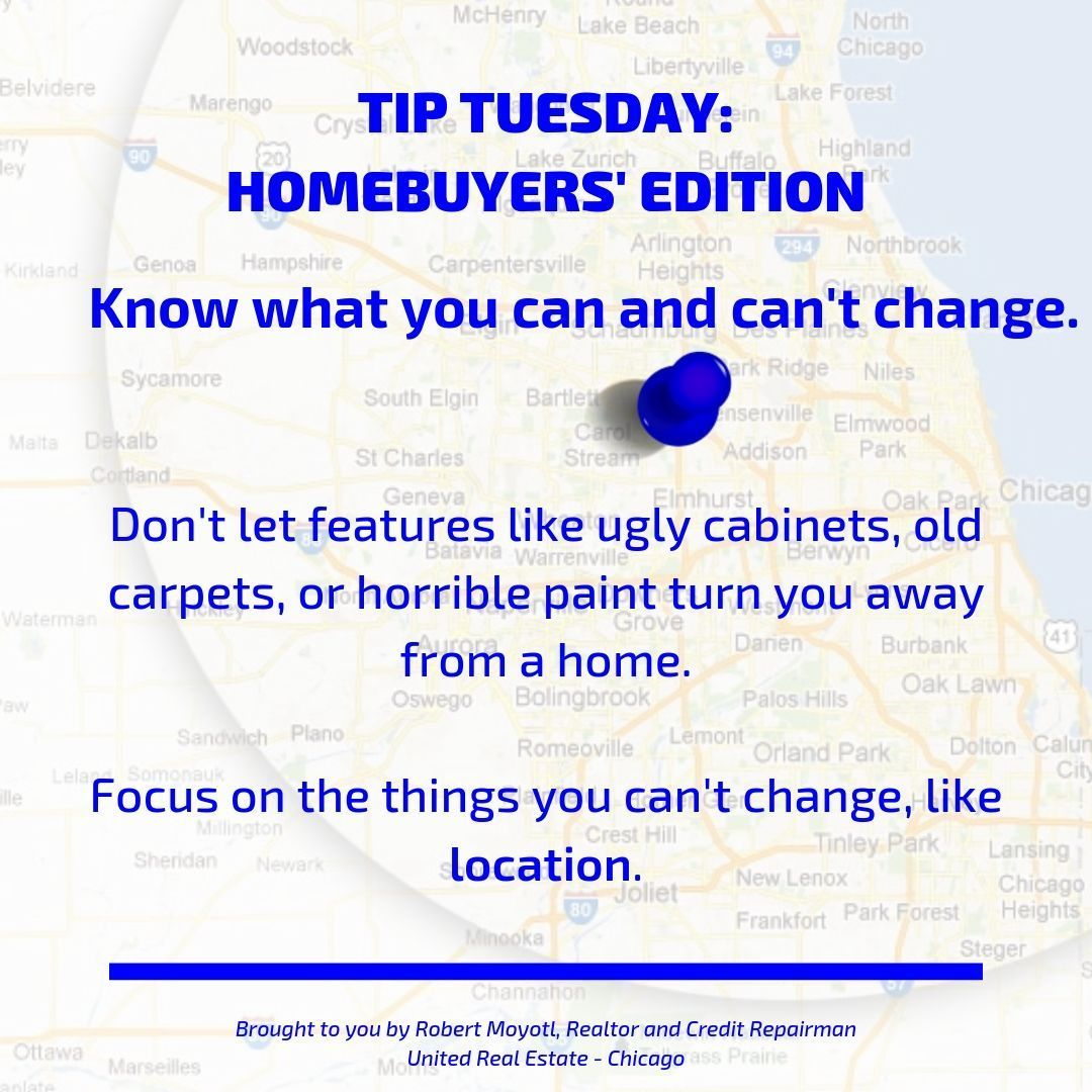Tiptuesday Tag Someone You Know That Needs This Information Urechicago Realestate Realestateforsale Realestateex North Woodstock St Charles Lake Beach