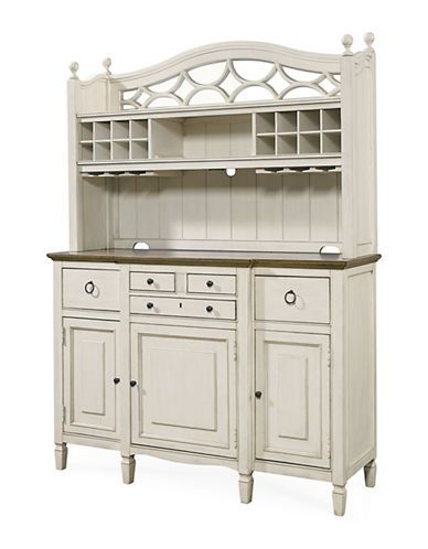 touch and back bar for sale furniture home style elegant with sets compact new hutch of awesome