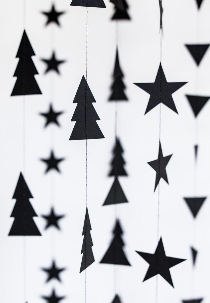 Kinderparty Partyshop - ▷ Partydeko und Partyzubehör Online-Shop #weihnachtendekorationkinder