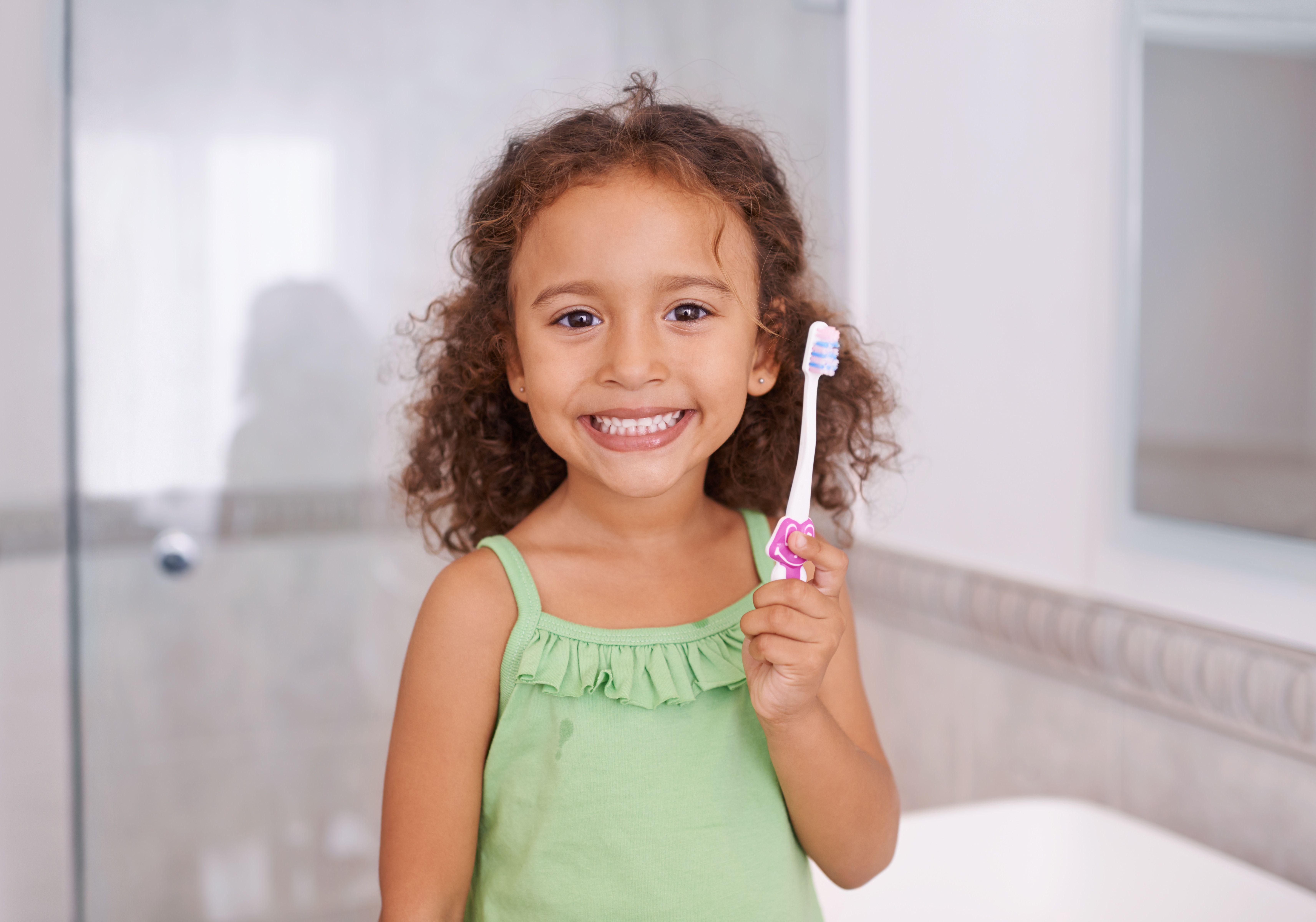 10 Arbeitsblätter, die Kindern die Grundlagen der Zahngesundheit beibringen   – Dental Tips for Children