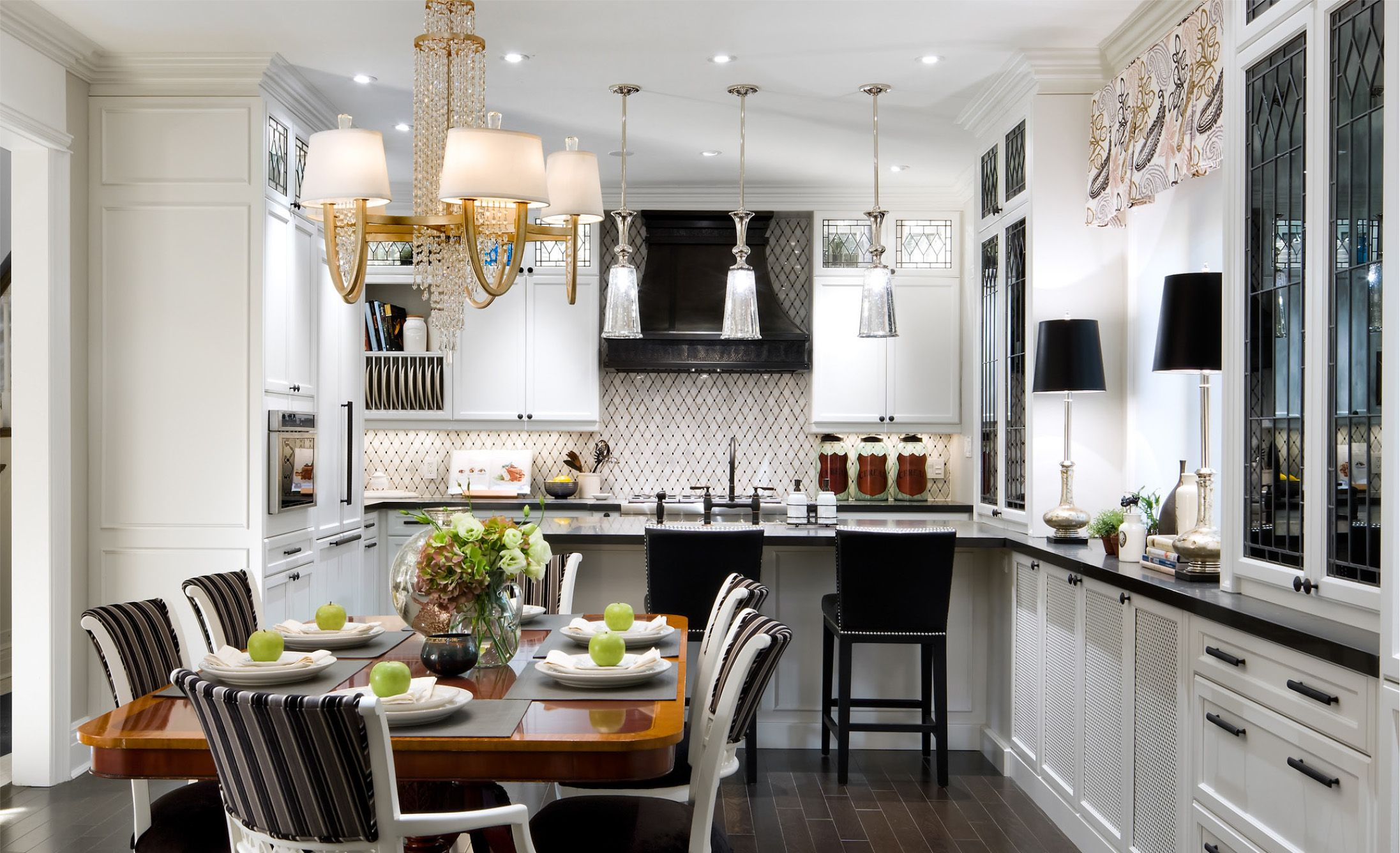 classy candice olson living rooms pictures. 5 home Feng Shui tips to create positive energy  Bellacor Kitchen Dining LivingRoom KitchenCandice OlsonWhite Corbett